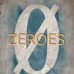 Zeroes-267x400