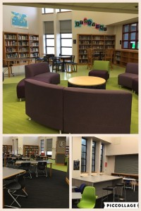 ngc learning commons1
